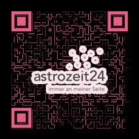 astrozeit24-App für iPhones