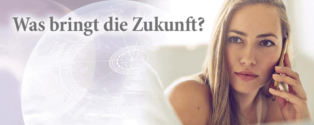astrozeit24 in Deutschland