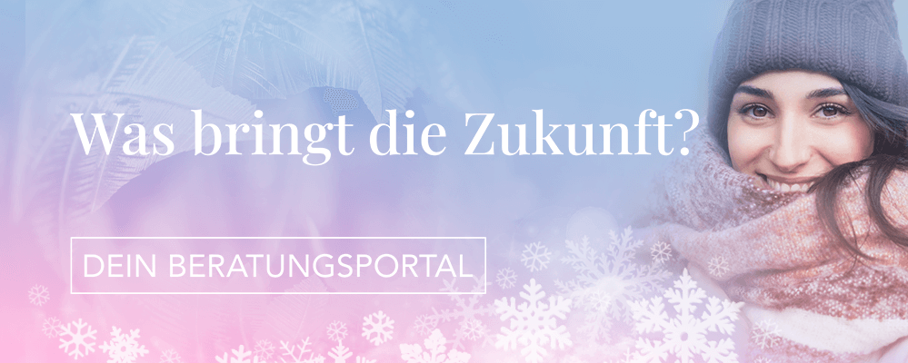 sorry, Single wellness hotels deutschland useful phrase You are