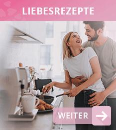 astrozeit24 Liebesrezepte