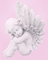 Engelkontakt: Den Kontakt zu Engeln herstellen