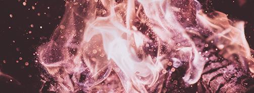 Bedeutung vom Traumsymbol Feuer