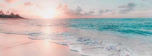 Bedeutung vom Traumsymbol Meer