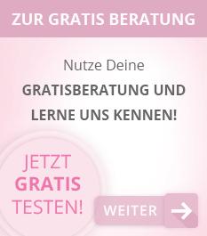astrozeit24 Gratis