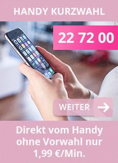 Handy Kartenlegen Mobilfunk Hellsehen ohne Festnetz Tarot