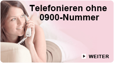 Ohne 0900 Nummer Kartenlegen Hellsehen Tarot