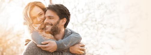 Beziehungsglück: Bedürfnisse kommunizieren