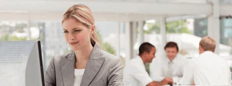 Mediale Berufsberatung online & Telefon Mediation