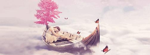 Träume von einem Freund, der jemand anderen datiert